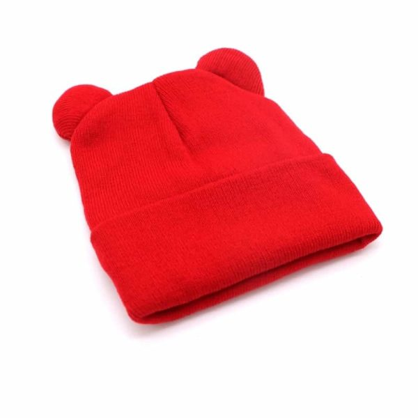 1pc Winter Hats For Women 4