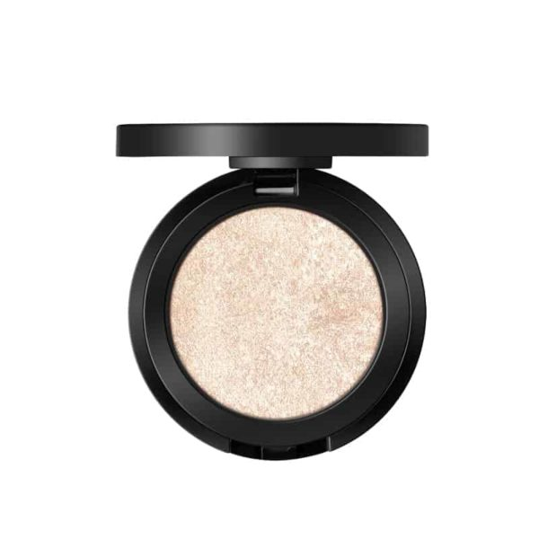 Face Makeup 6 color Bronzer and Highlighter 2