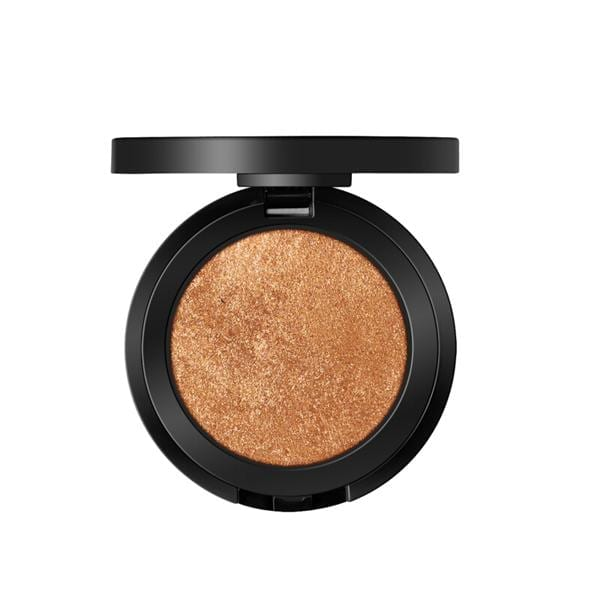 Face Makeup 6 color Bronzer and Highlighter 8