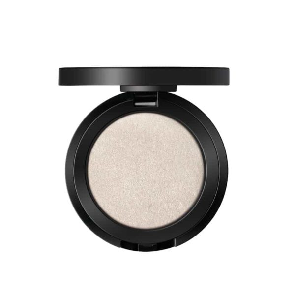 Face Makeup 6 color Bronzer and Highlighter 3