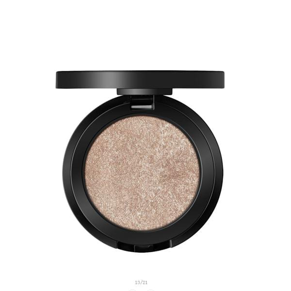 Face Makeup 6 color Bronzer and Highlighter 9