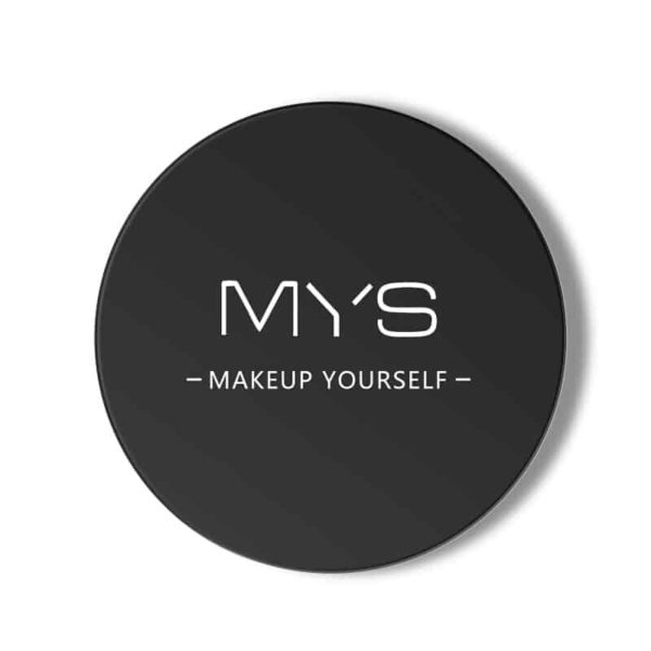 Face Makeup 6 color Bronzer and Highlighter 4