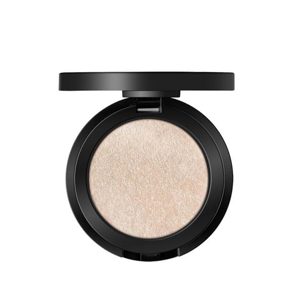 Face Makeup 6 color Bronzer and Highlighter 12