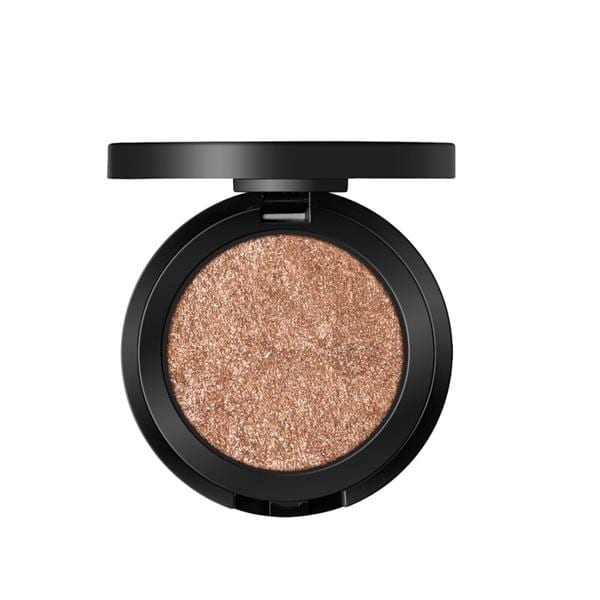 Face Makeup 6 color Bronzer and Highlighter 7