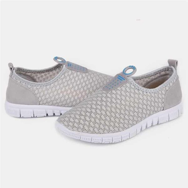 Air Mesh Breathable Casual Lightweight Shoes 4