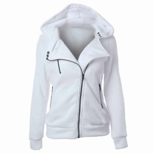 Hoodies Sweatshirts V Neck Long Sleeve