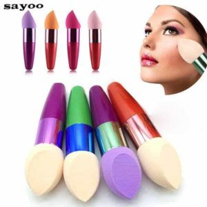 Makeup Brush Facial Sponge Blender