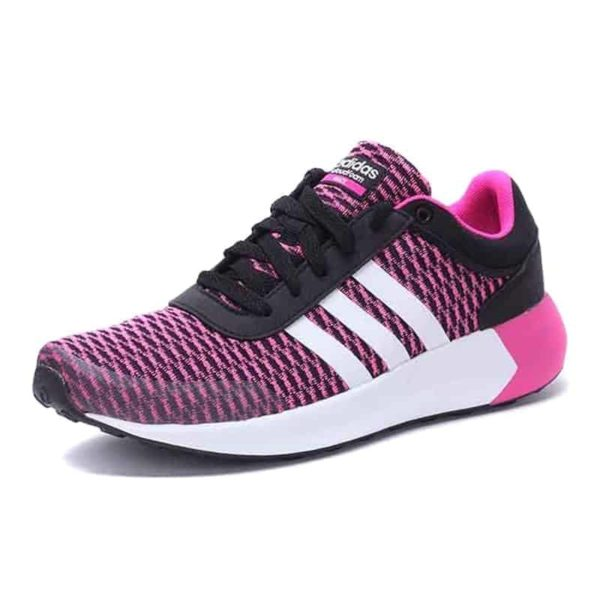 Official New Arrival Adidas NEO LABEL Women's Skateboarding Sneakers 2