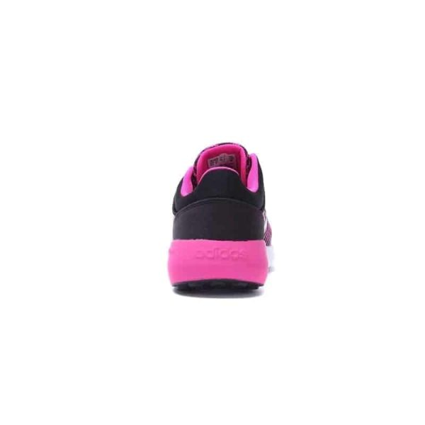 Official New Arrival Adidas NEO LABEL Women's Skateboarding Sneakers 3