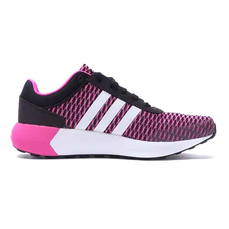 Official New Arrival Adidas NEO LABEL Women's Skateboarding Sneakers |  Rhalyns