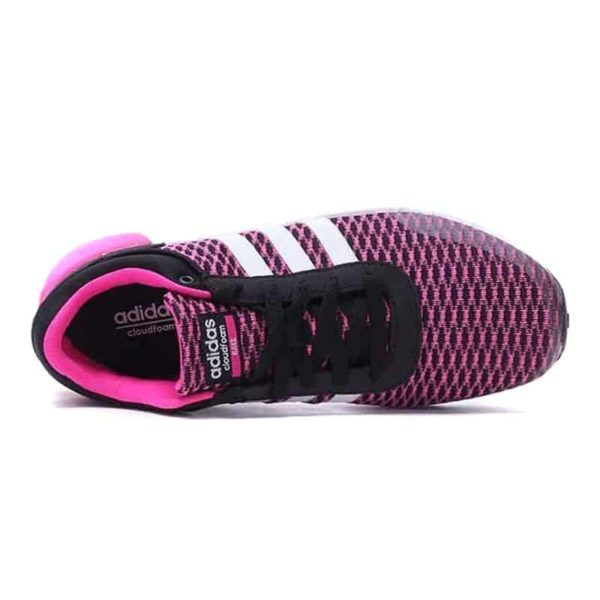 Official New Arrival Adidas NEO LABEL Women's Skateboarding Sneakers 5