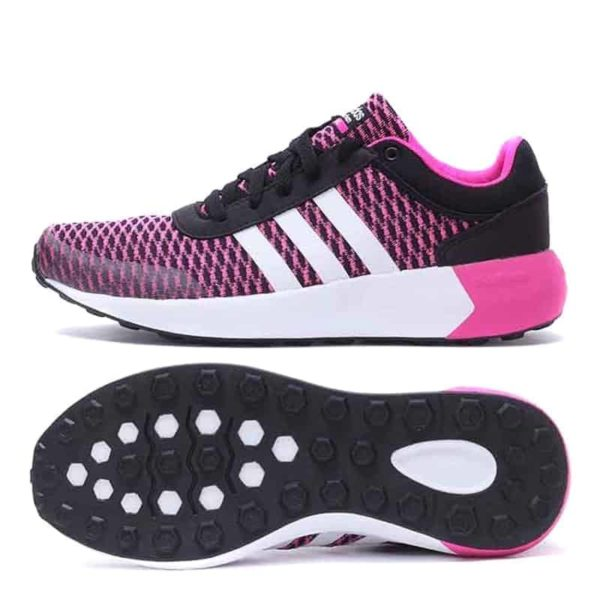 Official New Arrival Adidas NEO LABEL Women's Skateboarding Sneakers 6