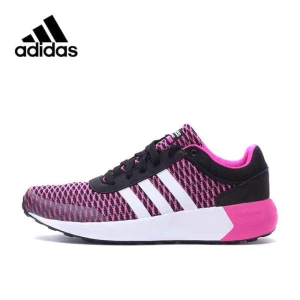 Official New Arrival Adidas NEO LABEL Women's Skateboarding Sneakers 1