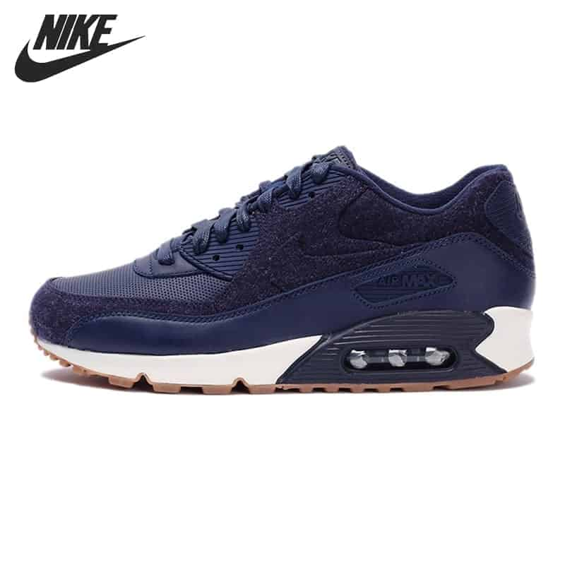 original nike air max 90 premium men 39 s shoes rhalyn 39 s. Black Bedroom Furniture Sets. Home Design Ideas