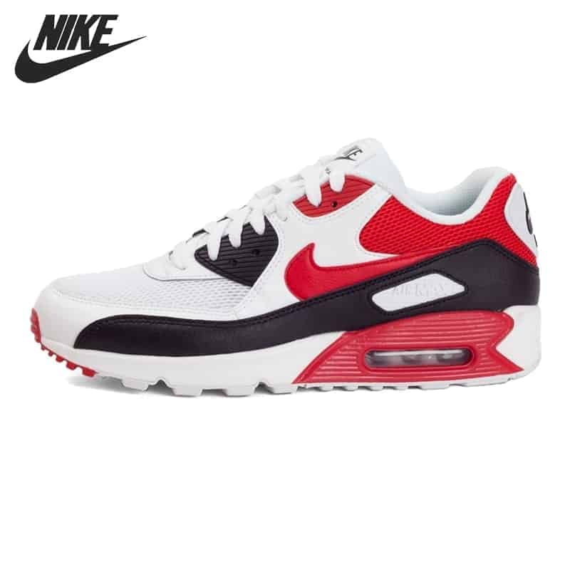 original nike air max 90 men 39 s running shoes sneakers. Black Bedroom Furniture Sets. Home Design Ideas