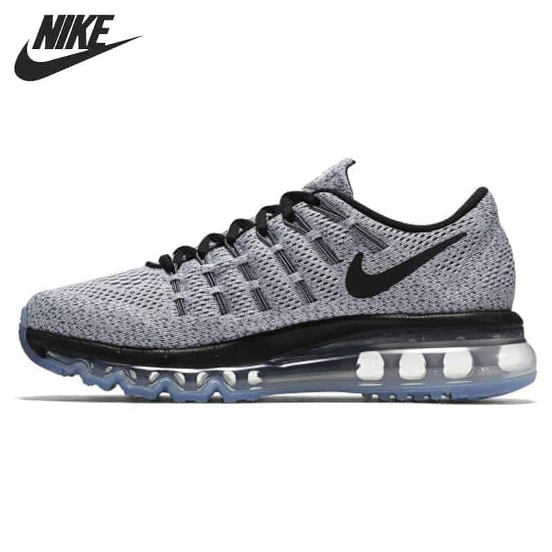 original nike air max women 39 s running shoes sneakers. Black Bedroom Furniture Sets. Home Design Ideas