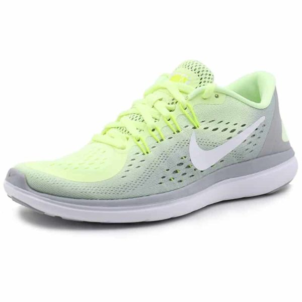 Original NIKE FLEX RN Women's Running Shoes 1