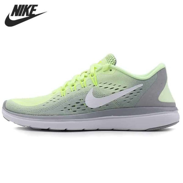 Nike Flex Run Womens