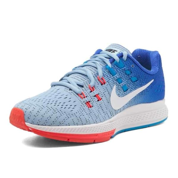 Nike Air Zoon Structure 1