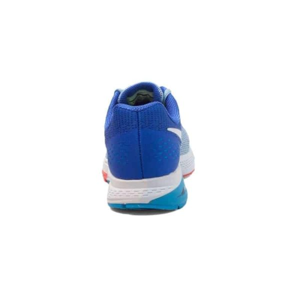 Nike Air Zoon Structure 2
