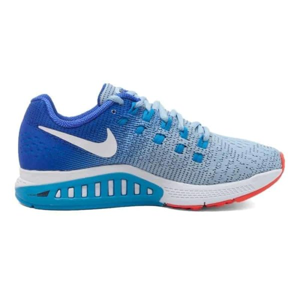 Nike Air Zoon Structure 3