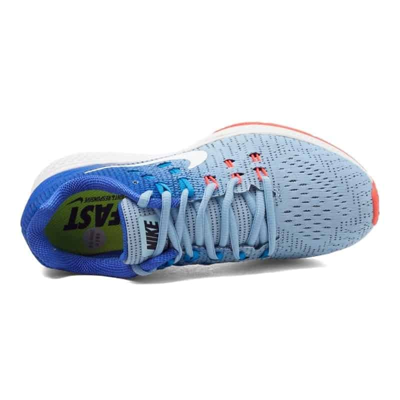fb7c936fafc008 ... AIR ZOOM STRUCTURE Women s Running Sneakers. Sale. Previous. Next.  Previous. Next
