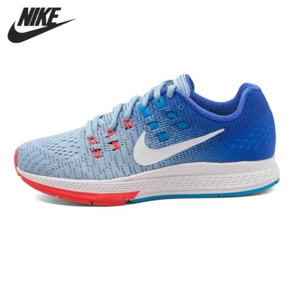 Nike Air Zoon Structure