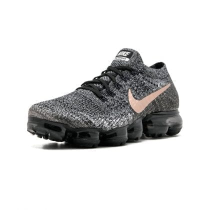 9a1ad9f88496b Related products. Nike Air VaporMax Flyknit Breathable Shoes