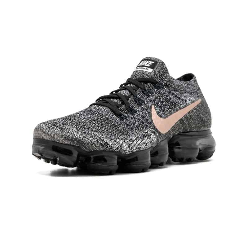 Etna agudo Persona australiana  Nike Air VaporMax Flyknit Breathable Shoes | Rhalyn's