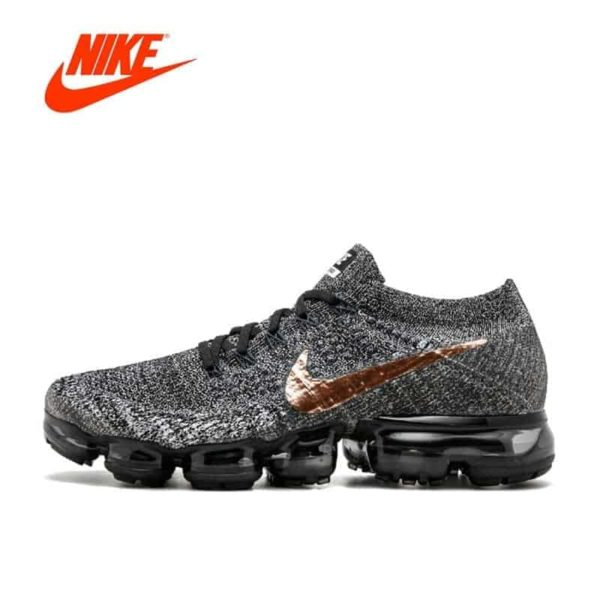 Nike Air VaporMax Flyknit Breathable Shoes
