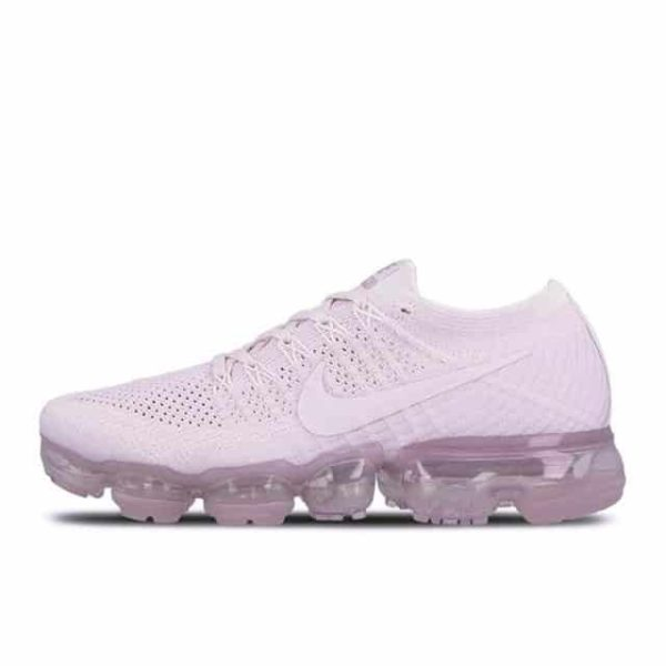 Original Nike Air Vapormax White