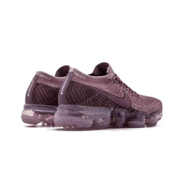 Original Nike Air VaporMax Breathable Running Shoes 2