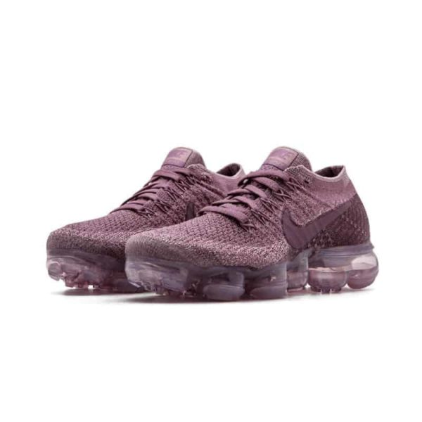 Original Nike Air VaporMax Breathable Running Shoes 3