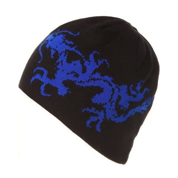 New Snowboard Winter Hat 19