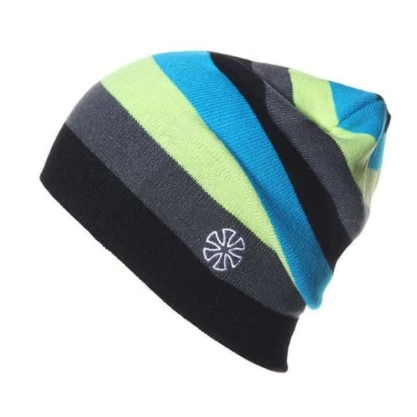 New Snowboard Winter Hat 23