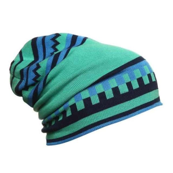 New Snowboard Winter Hat 6