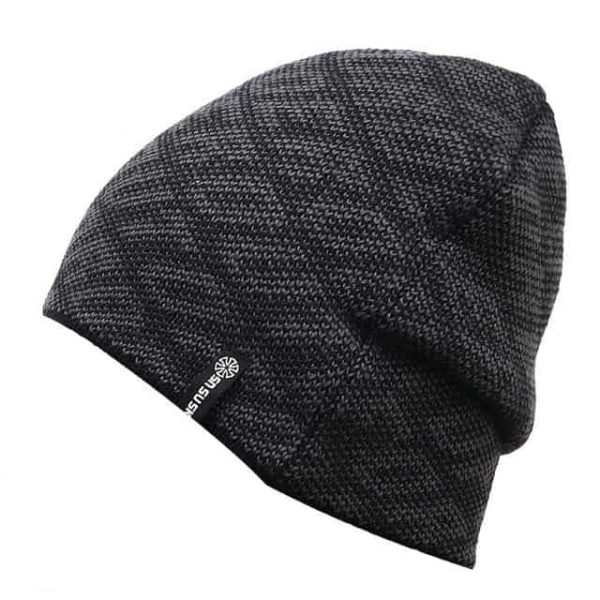 New Snowboard Winter Hat 24