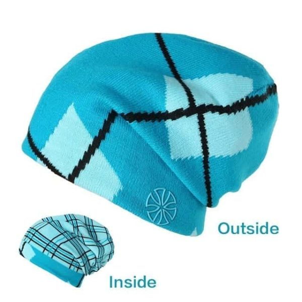 New Snowboard Winter Hat 26