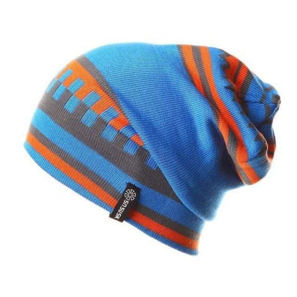 New Snowboard Winter Hat 4
