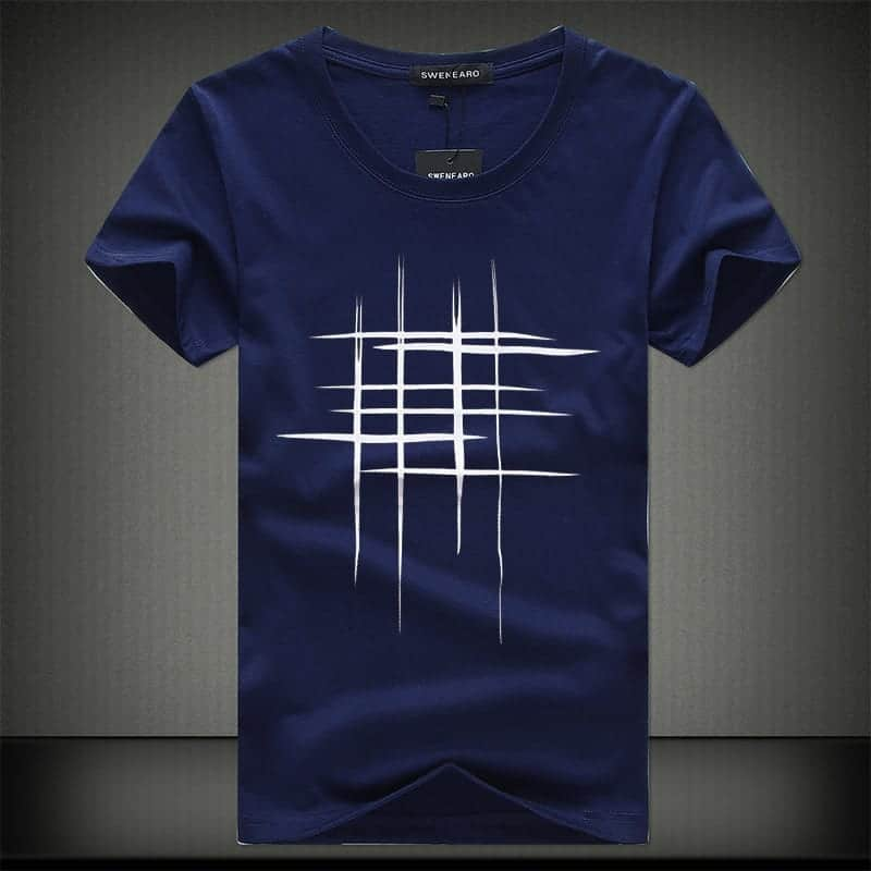 Cross T Shirt Designs | Swenearo 2018 Creative Shirts Save 65 Off Rhalyns