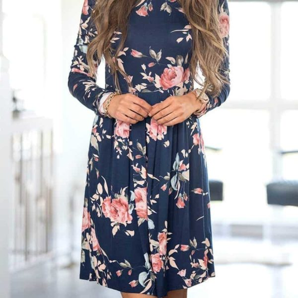 Summer Party Dresses 2