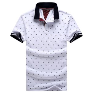 men polo shirts white coral color polo shirts polo shop