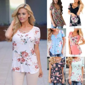 Etst Wendy Best Spring Summer Shirts