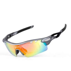 Cycling Glasses for Men and Women Polarized