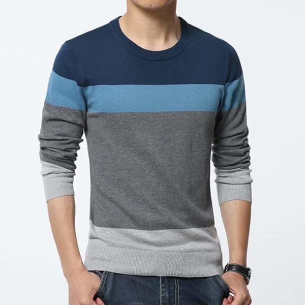 Mens Sweaters 1
