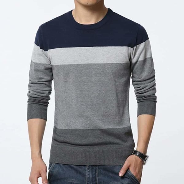 Mens Sweaters 2
