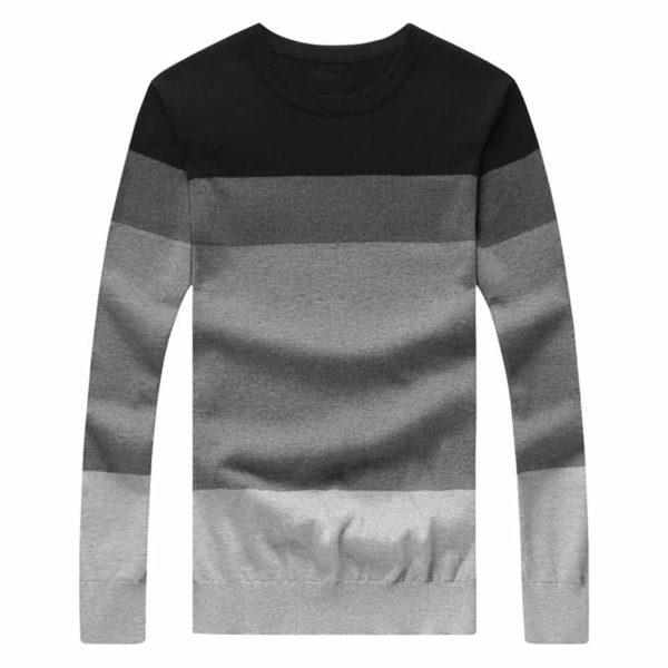 Mens Sweaters 4