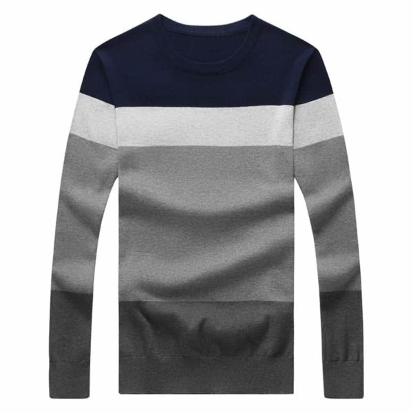 Mens Sweaters 5