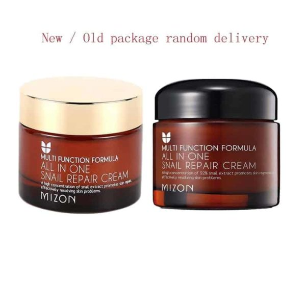 Mizon Skin Care Products 1