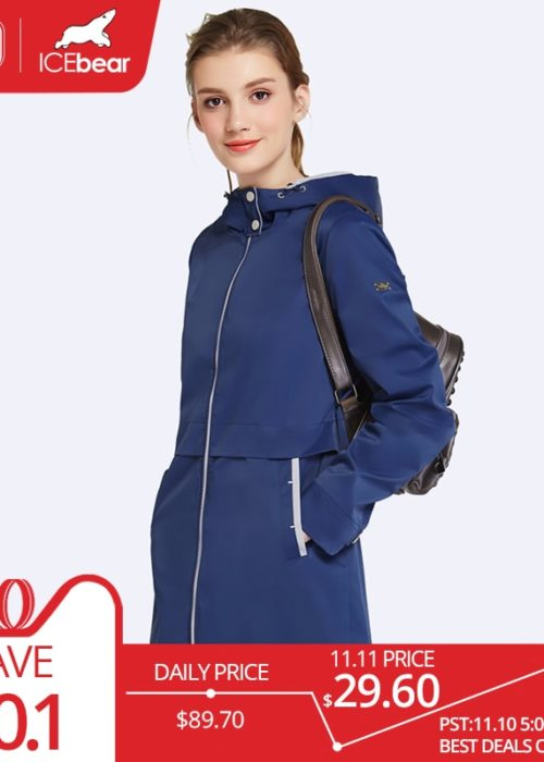 ICEbear-2018-Woman-Clothing-Solid-Color-Long-Sleeved-Casual-New-Women-Coat-Stand-Collar-Pockets-Trench.jpg